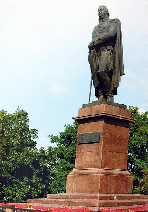 Памятники уфа цены и их y 2x изготовление памятников в егорьевске
