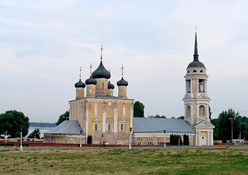 http://prorossiu.ru/str/1375/01.jpg