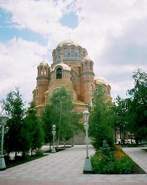 http://prorossiu.ru/str/1461/02.jpg